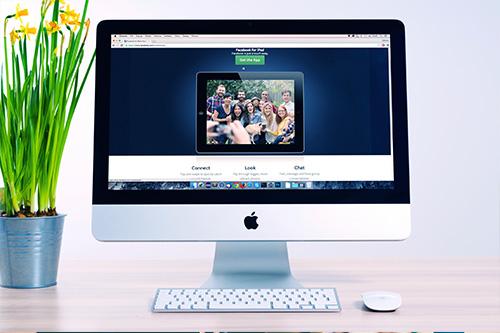 Website <strong>Design</strong>